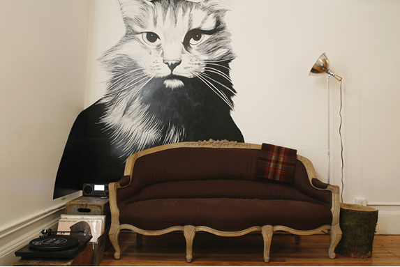 PDX-RMS_Junior_deluxe_cat_sofa_20130710_1722.png