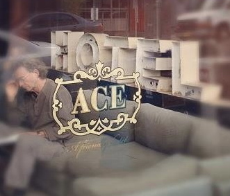 ace_hotel_pearl_district
