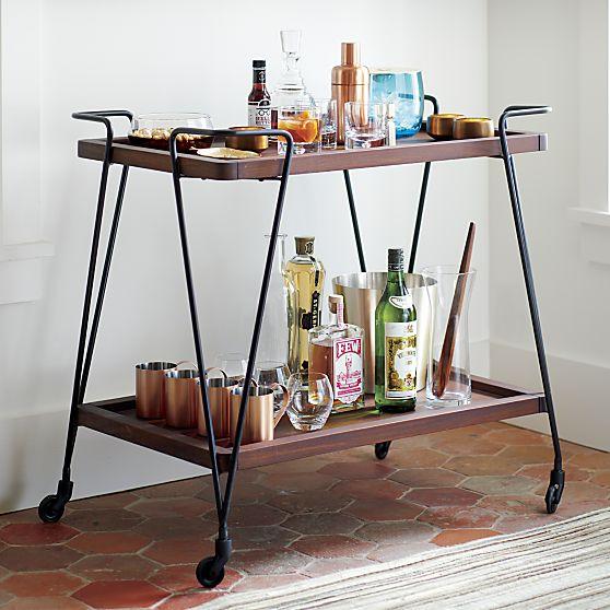 prost-bar-cart